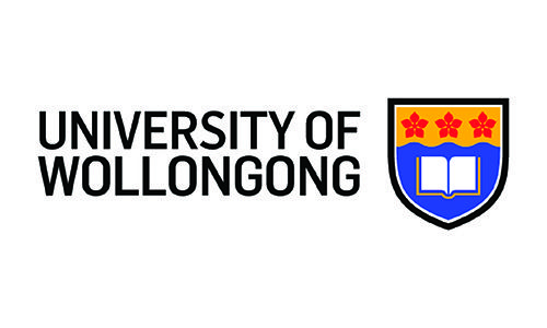 E University of Wollongong