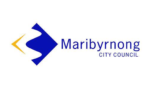 Maribynong City Council