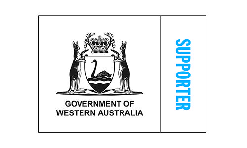 West Australian Government